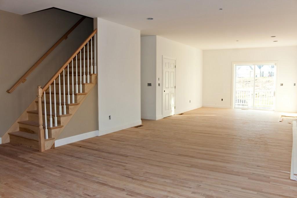 bama-contracting-inc-renovations-3-1024x683