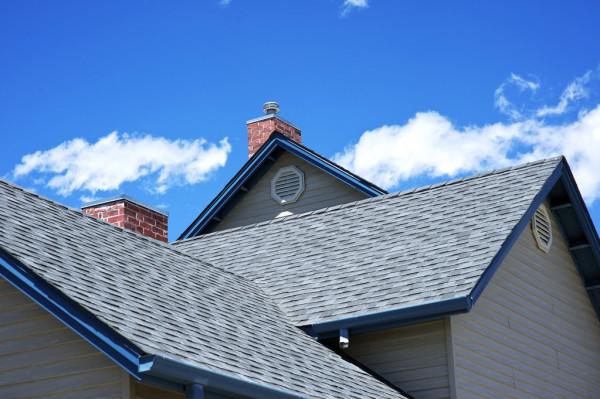 depositphotos_17673207-stock-photo-house-roof