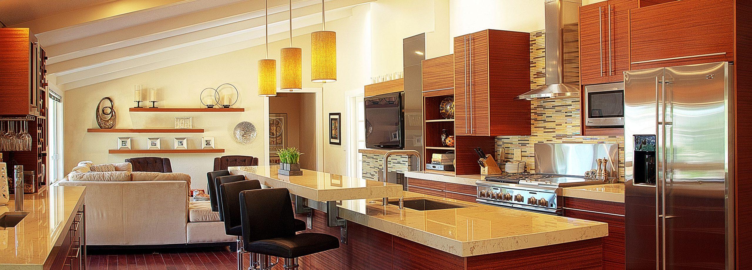 eugene_kitchen_remodel