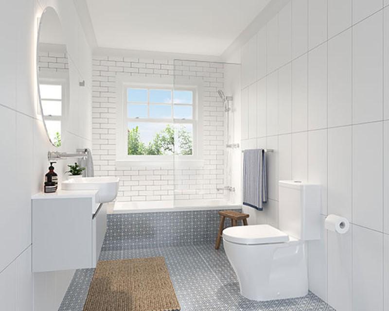 small-bathroom-ideas-body3